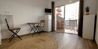 Image studio-completely-renovated-at-st-domingo-2-2nd-sea-line-in-empuriabrava