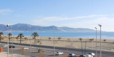 Image gerenoveerd-appartement-met-een-prachtig-uitzicht-over-de-baai-van-rosas-empuriabrava-costa-brava