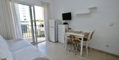 Image apartment-in-the-city-center-two-minutes-walk-from-the-beach-of-empuriabrava-costa-brava-north